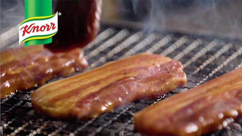 knorr liempo grill